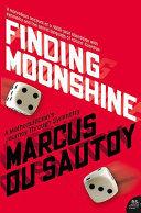 Finding Moonshine