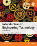 Introduction To Engineering Technology Pdf Ebook Global Edition