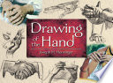Drawing of the Hand
