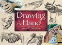 Drawing of the Hand Pdf/ePub eBook