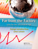 Far from the Factory Pdf