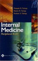 The Internal Medicine Peripheral Brain