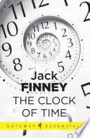 Off The Clock Pdf [Pdf/ePub] eBook