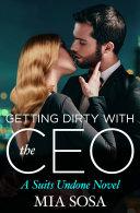 Getting Dirty with the CEO Pdf/ePub eBook