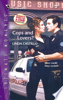 Cops and   Lovers