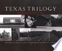 Texas Trilogy Book