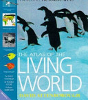 The Atlas of the Living World