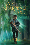 A Sharpened Axe image