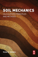 Soil Mechanics