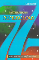 Day By Day Numerology