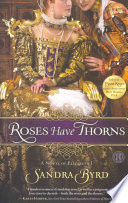 Roses Have Thorns Book