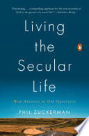 Living The Secular Life Book PDF