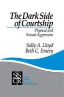 The Dark Side of Courtship