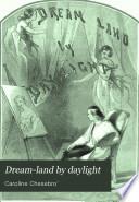 Dream land by Daylight Book