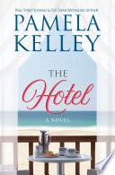The Hotel Book PDF