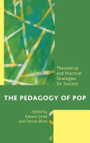 The Pedagogy of Pop