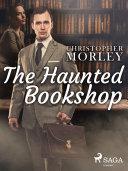 The Haunted Bookshop Pdf/ePub eBook