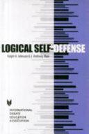 Logical Self defense