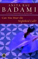 Can You Hear the Nightbird Call?