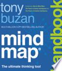 Mind Map Handbook