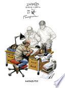 Franquin Jije Createurs De