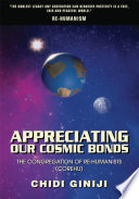 Appreciating Our Cosmic Bonds Book
