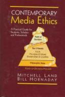 Contemporary Media Ethics