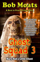 Ghost Squad 3