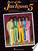 Best of the Jackson 5  Songbook