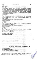 Journal Of The Proceedings Of The Assembly Of Wisconsin During The Session For The Year
