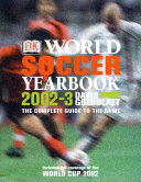 World Soccer Yearbook 2002 03
