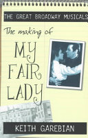 The Making of My Fair Lady