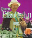 Queen Elizabeth Ii Book PDF