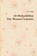 Al-Muhaddithat ebook