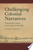 Challenging Colonial Narratives Book PDF