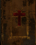 A Compleat Collection Of Devotions Both Publick And Private Compiled By T Deacon Pdf/ePub eBook