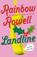 Landline [Pdf/ePub] eBook