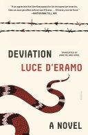 Deviation [Pdf/ePub] eBook