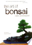 Art of Bonsai