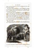 Página 849