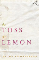 Pdf The Toss of a Lemon