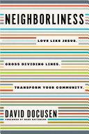 Neighborliness Pdf/ePub eBook
