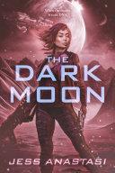 The Dark Moon Pdf/ePub eBook