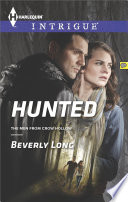 Hunted Pdf [Pdf/ePub] eBook