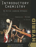Introductory Chemistry  An Active Learning Approach  Hybrid  with Mindlink Owlv2  4 Terms  24 Months  Printed Access Card