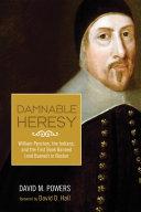 Damnable Heresy [Pdf/ePub] eBook