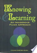 Knowing and Learning