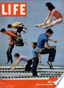2 maj 1960