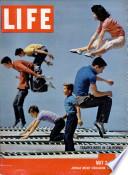 2. Mai 1960