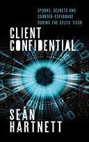 Client Confidential